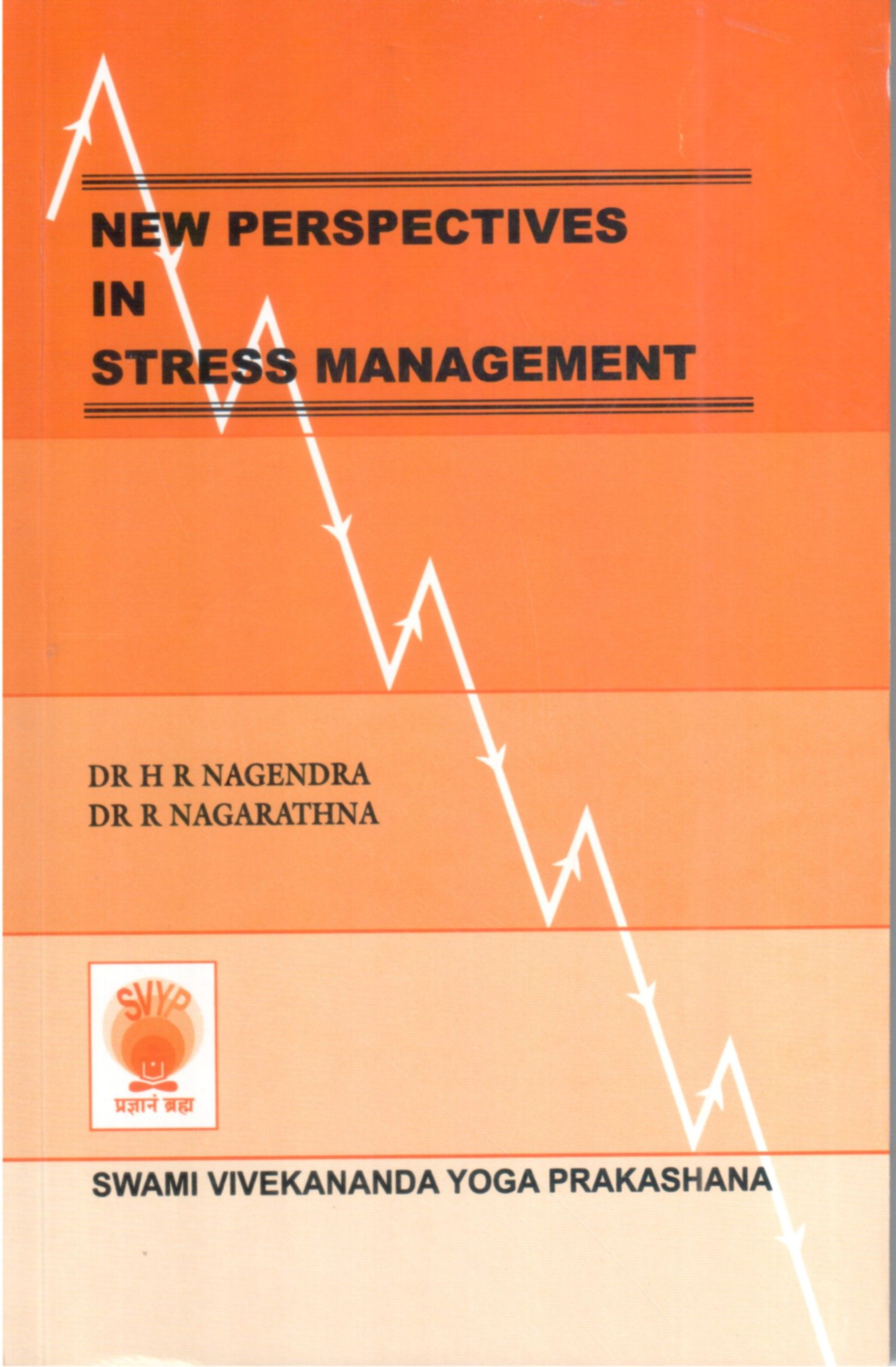 smet New perspectives in stress management